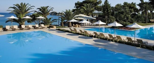 Скидки на отдых в Греции до 35% с акцией «Раннее бронирование 2014»