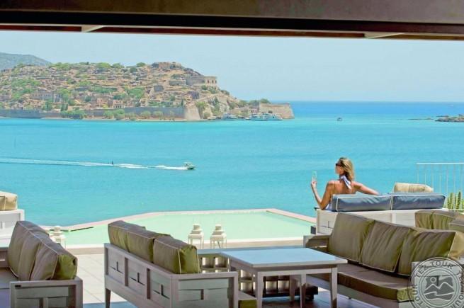 VIP-туры в Грецию: предложения от лучших туроператоров