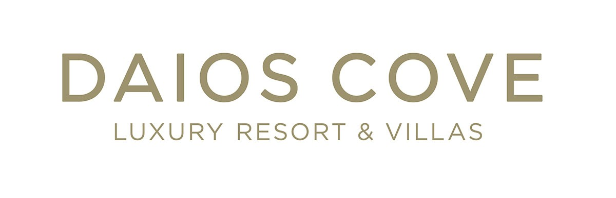 Эксклюзивные спецпредложения от Daios Cove – мечты сбываются!