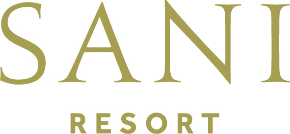 Sani_Resort_gold