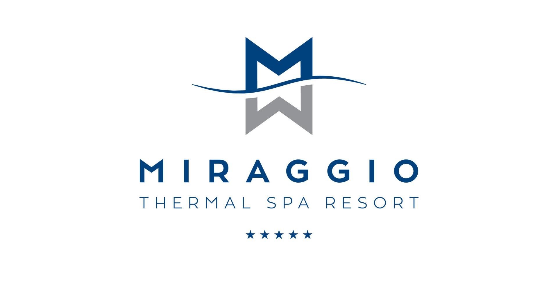 Miraggio-Logo
