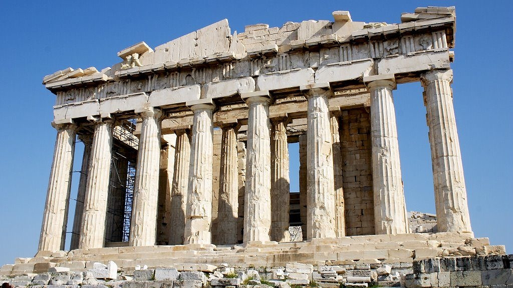 Parthenon-Restoration-Nov-2005-a