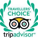 """Отели Ikos Olivia и Ikos Oceania вновь признаны одними из лучших """"All inclusive"""" отелей в Европе и мире по версии TripAdvisor"""