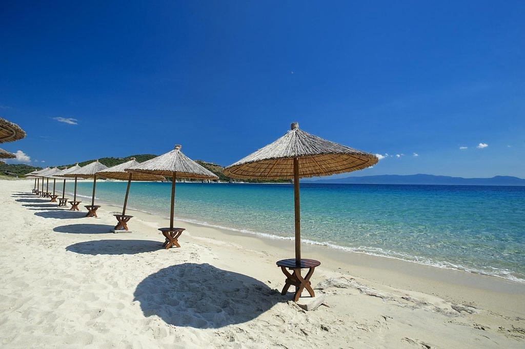 Горящие путевки тайланд из донецка где лучше отдыхать в августе в тайланде или в китае
