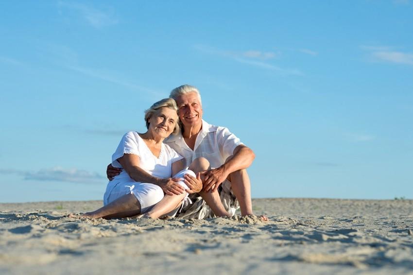 Налог на землю в солнечногорском районе для пенсионеров