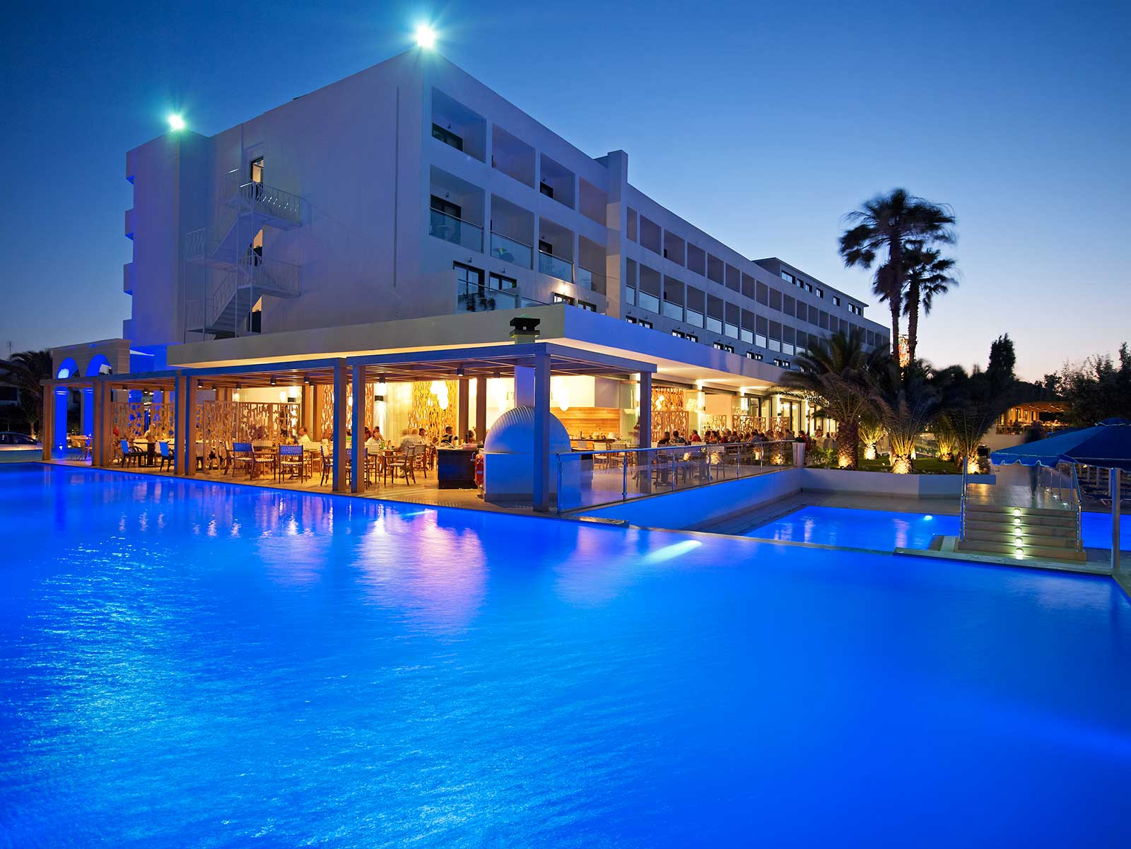 митсис фото отеля