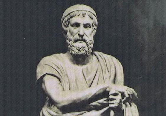 История Древней Греции: периоды развития