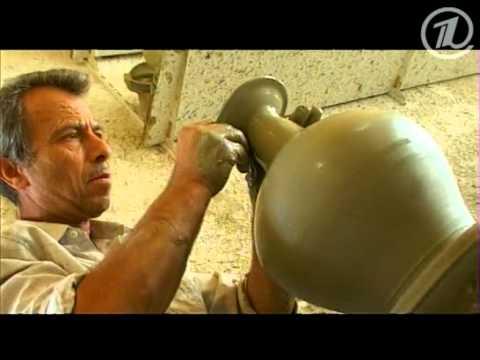 Непутевые заметки: Крит. 2 серия (19.09.2004 )