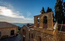 Херсониссос (Крит). Традиции и ценности