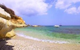 Херсониссос. Крит - Земля пляжей и впечатлений