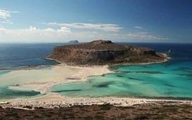 Крит. Лучшее