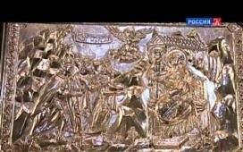 Греция православная. Путешествие на Афон