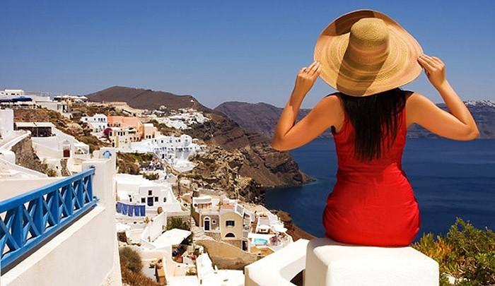 Греция. Инструкция к применению
