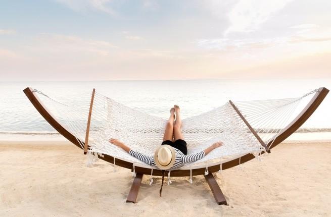 IKOS OCEANIA – первый отель сети новых роскошных отелей на Средиземноморье – уже открылся!
