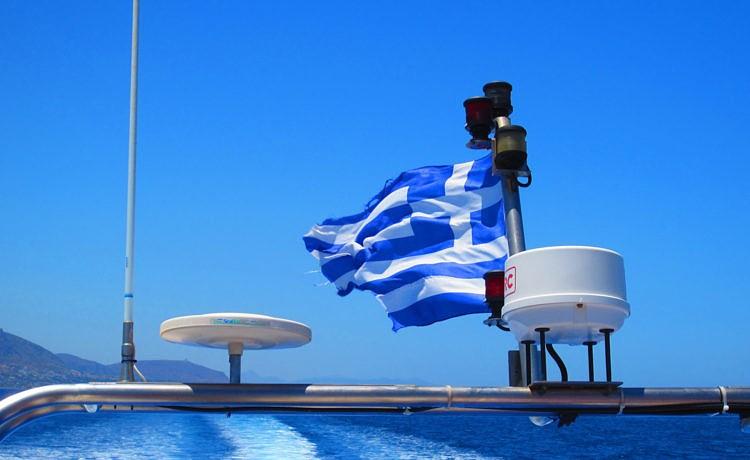 Туризм в кризисе: как изменился отдых в Греции в 2015 году?