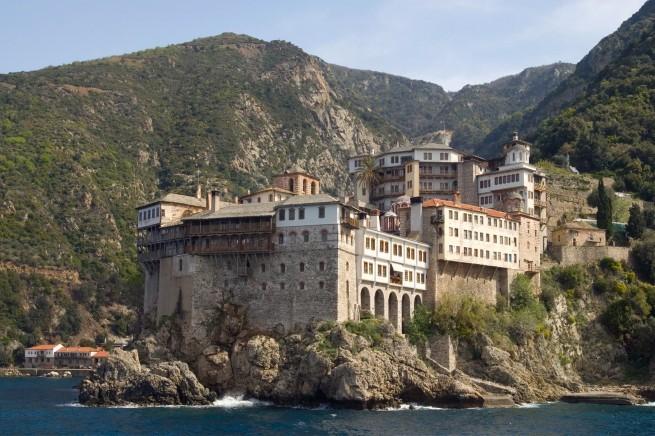 6 мест, которые стоит посетить в Северной Греции