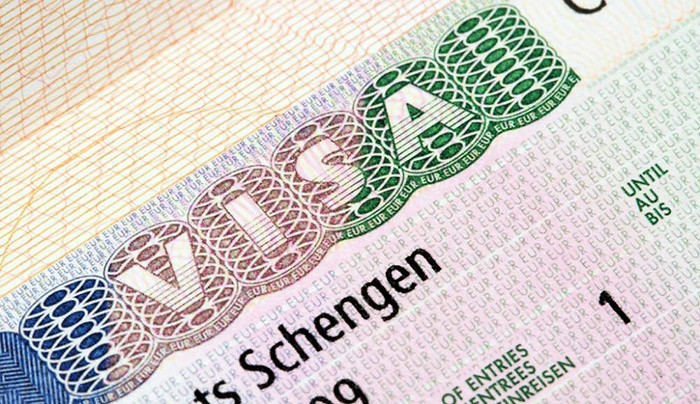Нужна ли виза для отдыха в Греции?