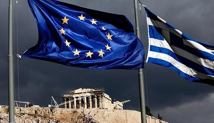 Визы в Грецию будут выдавать как обычно!