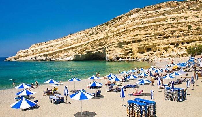 Туры в Грецию 2014. Политика. Визы. Цены