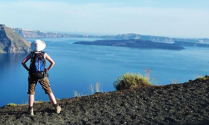 Дешёвые туры в Грецию: миф или реальность