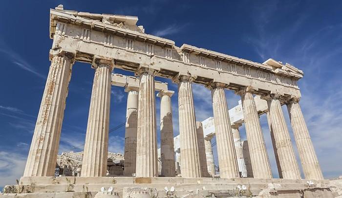 Стоит ли сейчас ехать в Грецию?