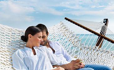 Новинки в греческом отеле Ikos Oceania (ex Oceania Club & Spa) к летнему сезону 2015 года