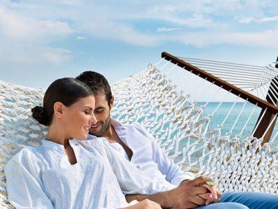 Ikos Oceania  – лучший европейский курорт all-inclusive