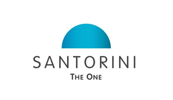 «Санторини. Один» - программа развития туризма на острове