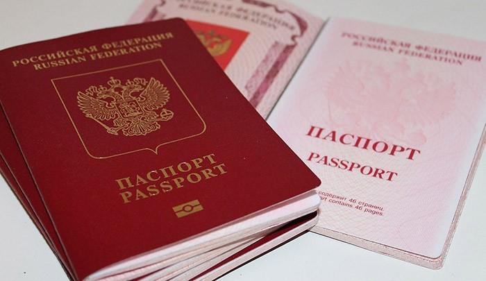 Греческие отели предоставляют 30-процентные скидки туристам из России