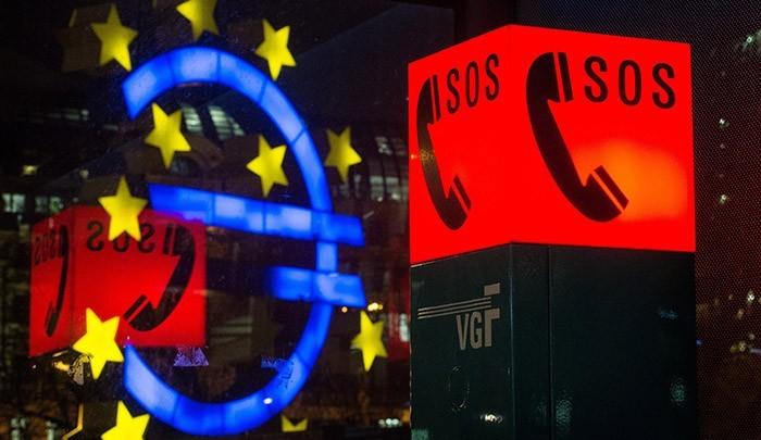 Банки Греции закрыты! Стоит ли беспокоиться туристам?