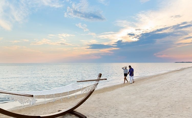 IKOS RESORTS: Продление летних скидок!