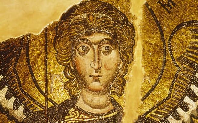 Религиозный туризм в Греции. По стопам апостола Павла