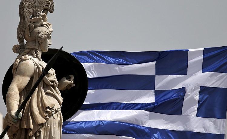 Виза в Грецию по новым правилам: что изменилось для туристов?