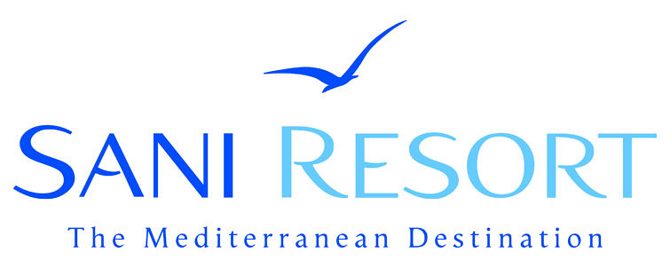 SANI RESORT logo