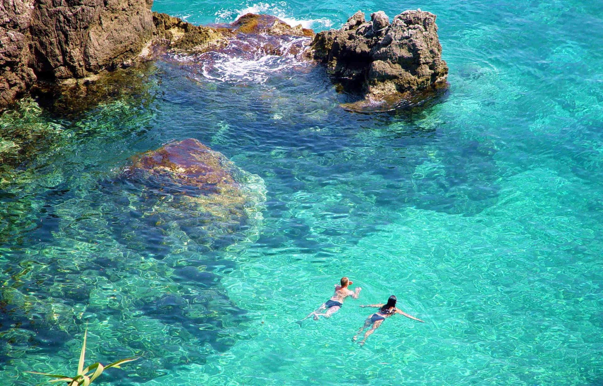 Греческие пляжи: инструкция по эксплуатации