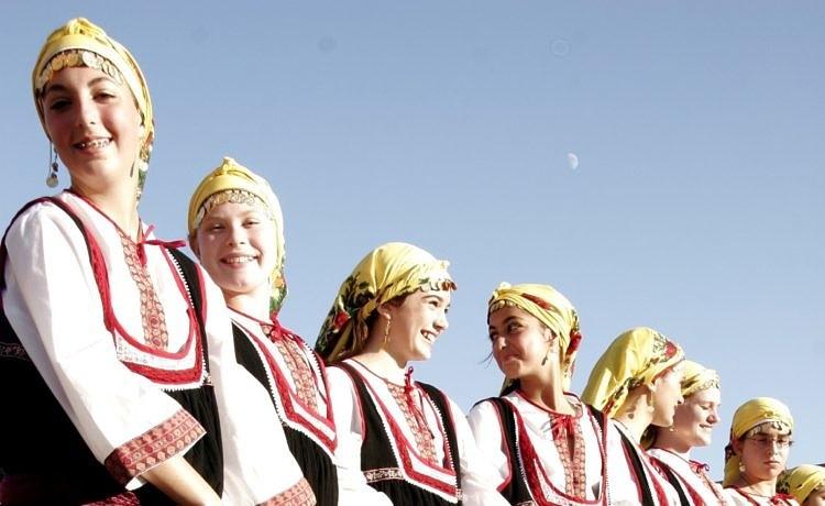 В Финляндии пройдёт фестиваль «Греция повсюду»