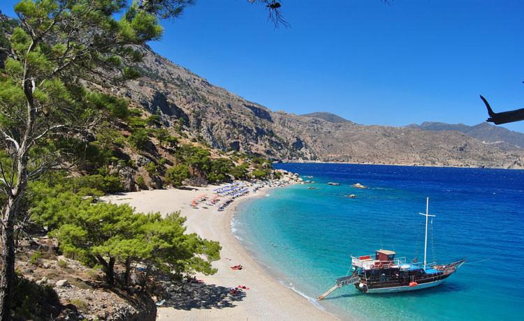 Греция глазами послов и дипломатов: новая выставка в Афинах