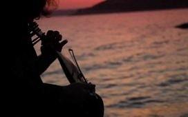 Звуки Крита