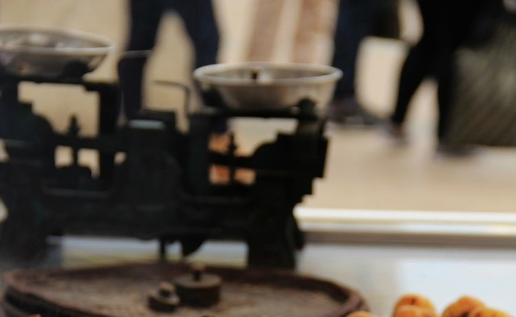 В Нафпактосе пройдёт фестиваль каштанов и ципуро