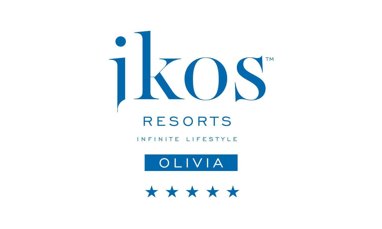 отель Ikos Resorts Olivia