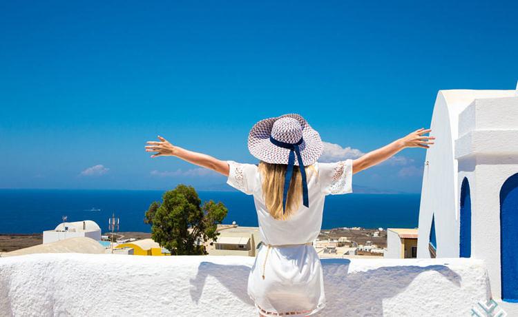 Представители греческой туриндустрии обсудили сезон-2016 с ведущими туроператорами