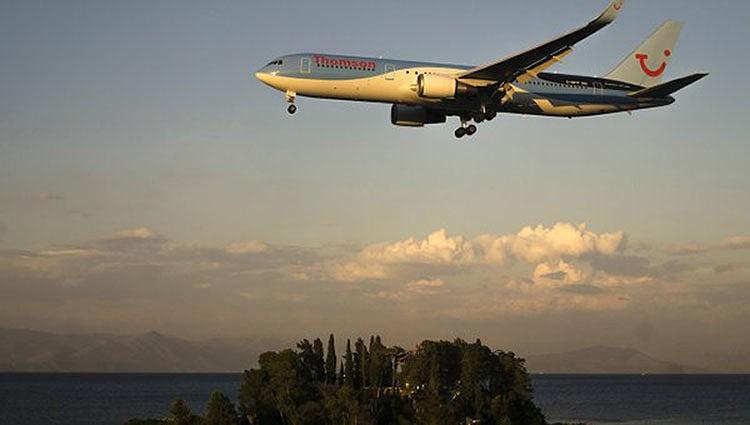 Ростуризм: Греция готова выдавать визы за 48 часов