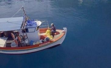 В Греции все близко. Видео от Aegean - Olympic Air