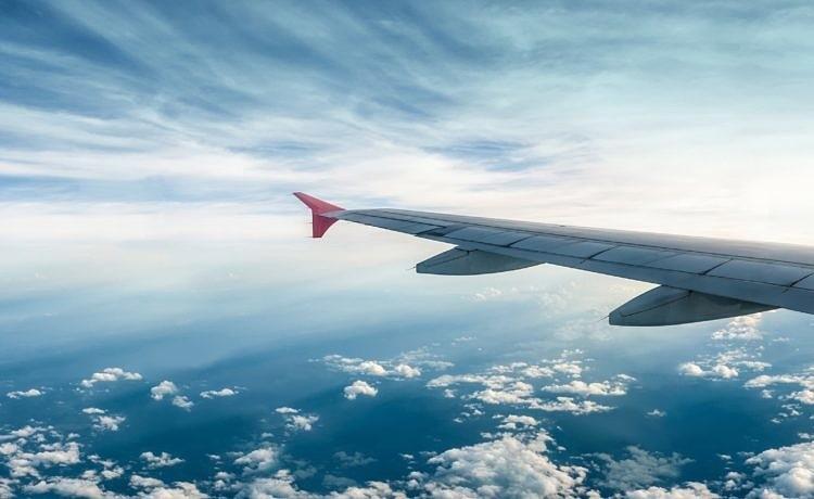 Прямые авиарейсы в Грецию: из каких городов улететь на отдых?