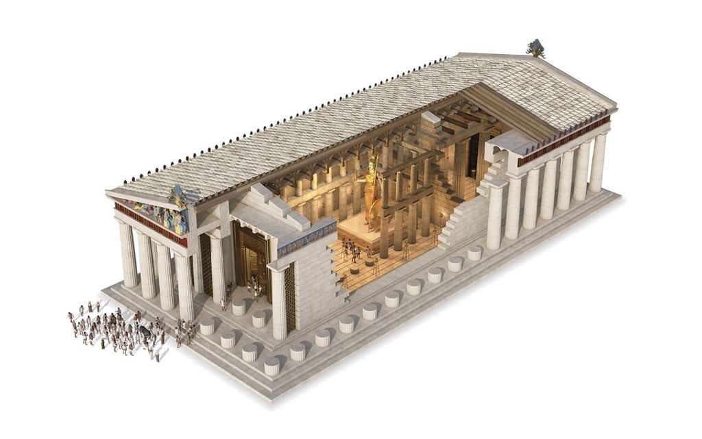 Parthenon_