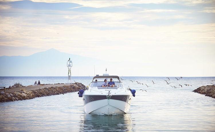 Sani Resort: уникальное предложение для самых взыскательных путешественников!