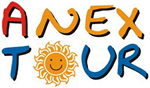 logo_anex