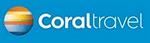 logo_coral