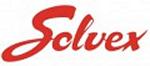 logo_solvex
