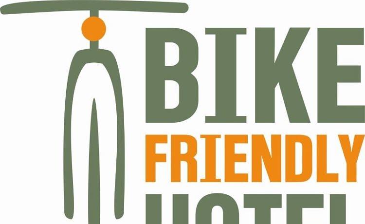 Дружелюбные к велосипедистам отели Греции будут отмечены специальными наклейками